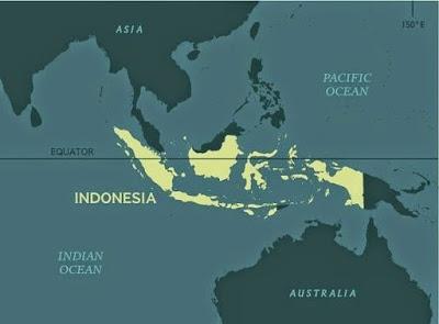 IPS Terpadu 7C (Bahasa Putra)