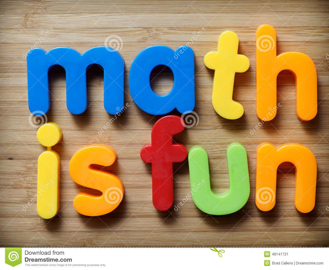 Matematika 7E