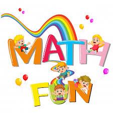 Matematika 7F