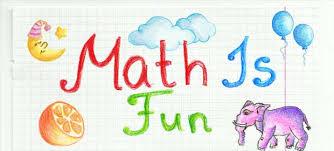 Matematika 7G