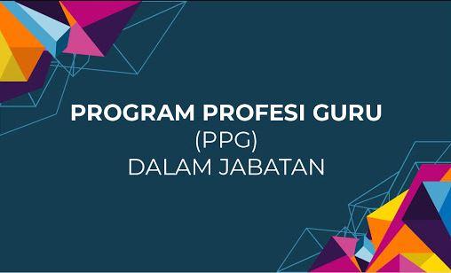 Kelas Ujian Kinerja (Mengajar) PPG Daljab